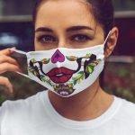dod-facemask